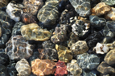 Rocks-Refraction_182