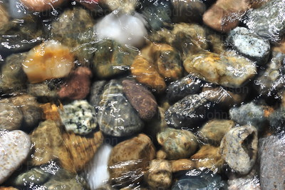 Rocks-Refraction_673