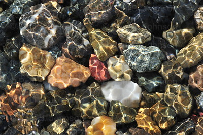 Rocks-Refraction_740