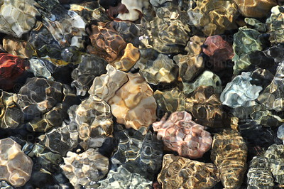Rocks-Refraction_044