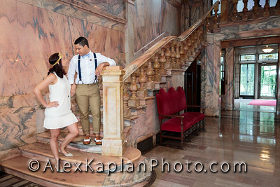 AlexKaplanPhoto-11-1259