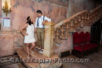 AlexKaplanPhoto-10-1258