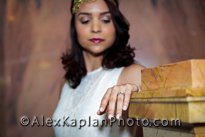 AlexKaplanPhoto-3-1249