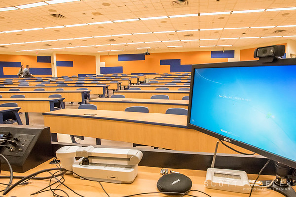 GR Vet Med Lecture Hall 1 024