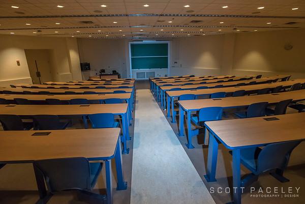 GR Vet Med Lecture Hall 1 043
