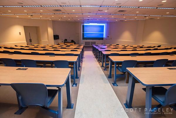 GR Vet Med Lecture Hall 1 045