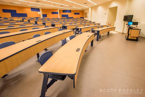 GR Vet Med Lecture Hall 1 040