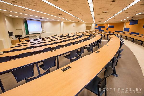GR Vet Med Lecture Hall 1 006