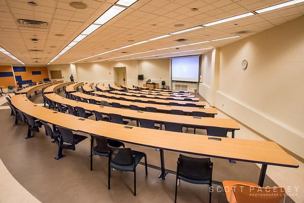 GR Vet Med Lecture Hall 1 015