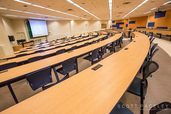 GR Vet Med Lecture Hall 1 007