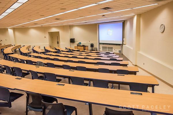 GR Vet Med Lecture Hall 1 012