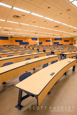 GR Vet Med Lecture Hall 1 037
