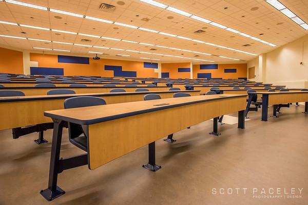 GR Vet Med Lecture Hall 1 036