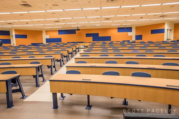 GR Vet Med Lecture Hall 1 031