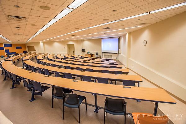 GR Vet Med Lecture Hall 1 011