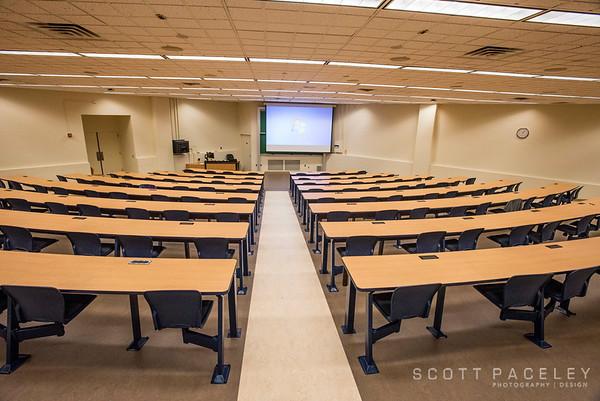 GR Vet Med Lecture Hall 1 003