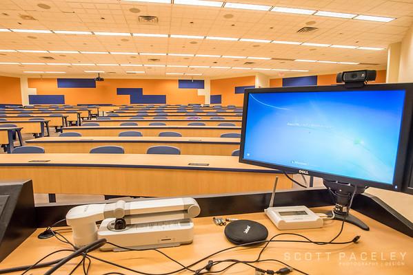 GR Vet Med Lecture Hall 1 029