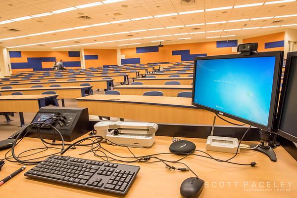 GR Vet Med Lecture Hall 1 026