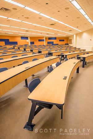 GR Vet Med Lecture Hall 1 039