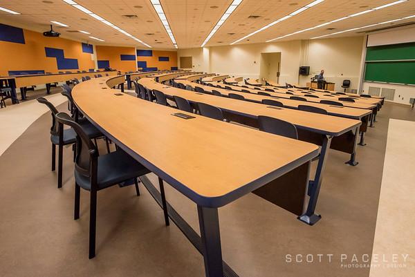 GR Vet Med Lecture Hall 1 018