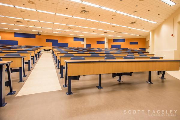 GR Vet Med Lecture Hall 1 034
