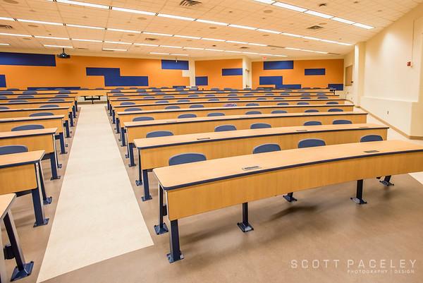 GR Vet Med Lecture Hall 1 032