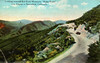 Relay California scenics-062