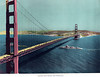 Relay California scenics-069