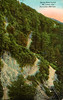 Relay California scenics-063