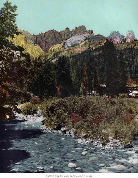 Relay California scenics-075