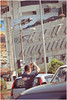 G3K_Thaipusam109 copy