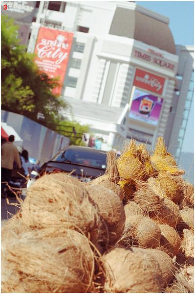 G3K_Thaipusam101 copy