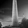 The Obelisk of Thutmose III-Istanbul, Turkey