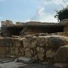 Palace Grounds, Knossos