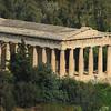 Temple of Hephaestus-(below Acropollis)