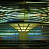 Chicago O'Hare Terminal Connector #2