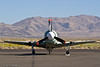 Yakovlev Yak-3 - Reno Air Races 2007, NV, USA