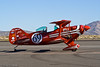 Pitts S-1T - Reno Air Races 2007, NV, USA