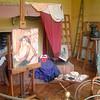 Renoir's House 4