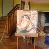Renoir's House