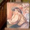 Renoir's House 2