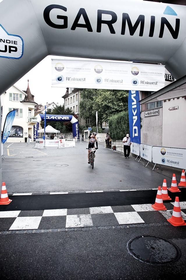 "Stefan Meyer photography<br /> Garmin Marathon 2011<br />  <a href=""http://www.stefan-meyer.ch"">http://www.stefan-meyer.ch</a><br /> Nikon d700<br /> nikon 85 1.4<br /> Nikon 24 1.4<br /> Tour de Monron<br /> Gratery<br /> Moutier<br /> Court<br /> Ecorcheresse"