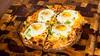 Artisans Oven - Breakfast -0008