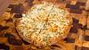 Artisans Oven - Spinach Artichoke -0002