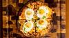 Artisans Oven - Breakfast -0011