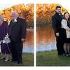 zapf_wedding