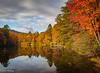 Dockery Lake, Lumpkin county, Ga.