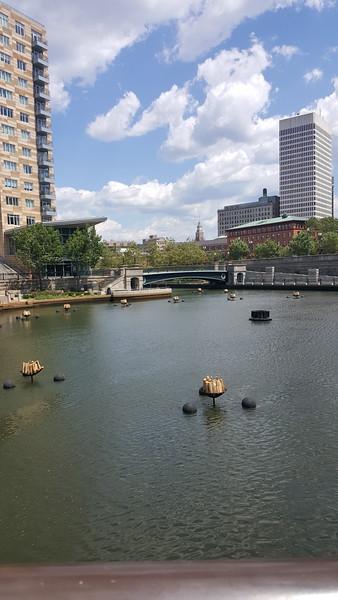 July 23 Waterpark