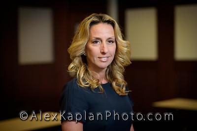 AlexKaplanPhoto-19-0896