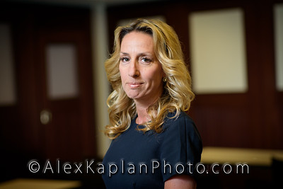 AlexKaplanPhoto-1-0868